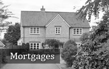 Mortgages